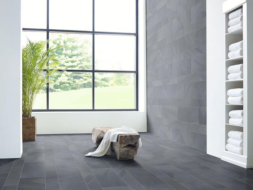 Ceramic Tiles Exhibition In Usa