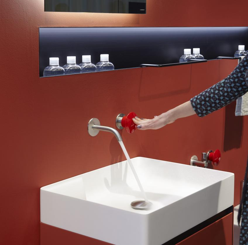 Tired of Boring Faucets? Here Are 10 Innovative Options to Consider ...