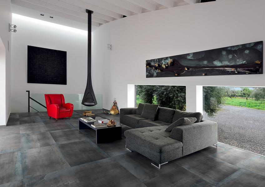 5 Ceramic Tile Design Trends To Consider In 2016 Residential