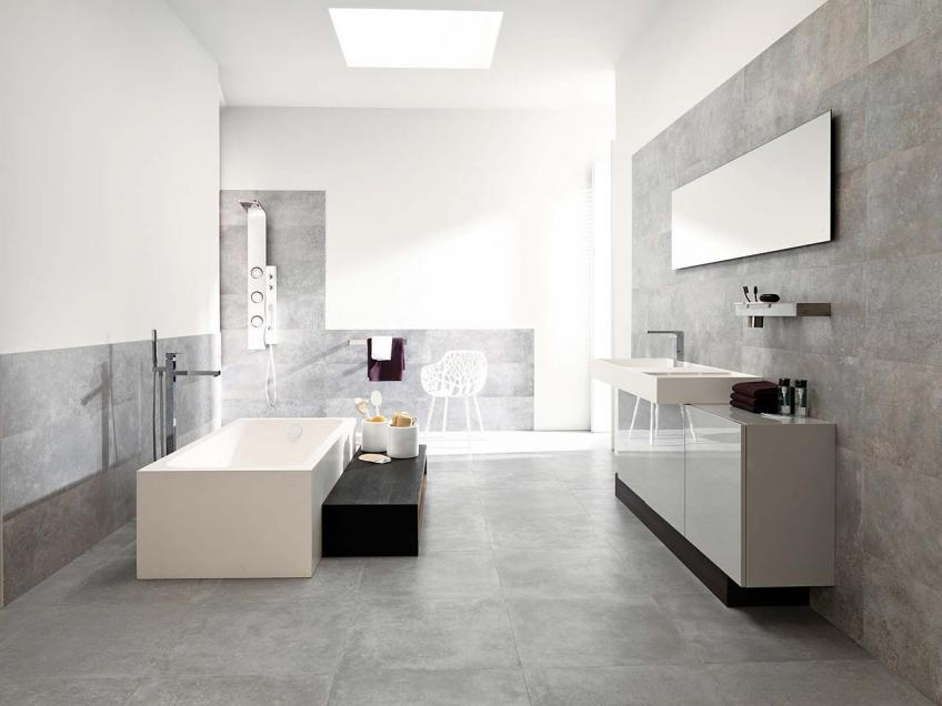 Simple Bathroom Decorating Ideas: Simple Bathroom Design Ideas You Should Be Using Right Now