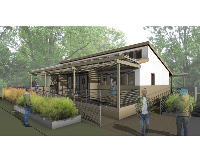 Digital_rendering_of_exterior_of_survivAL_house_and_front_yard.jpg
