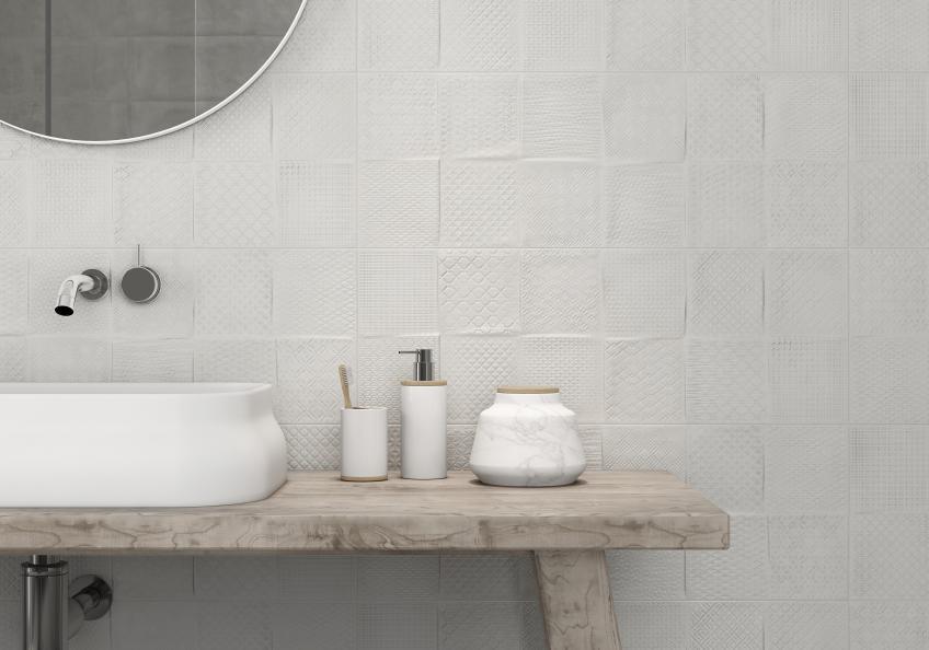 Exceptionnel Keraben Ceramic Tile