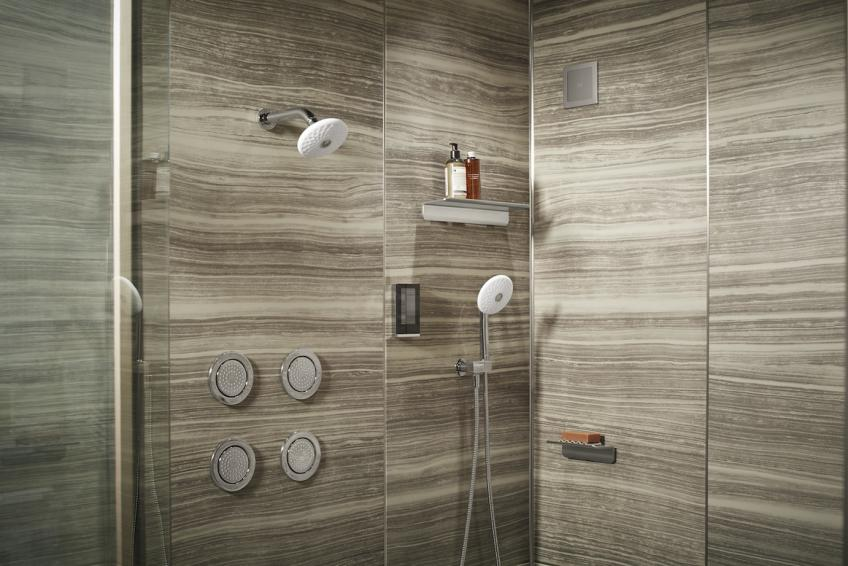 12 Products, Design Features Every Bath Should Have | Residential ...