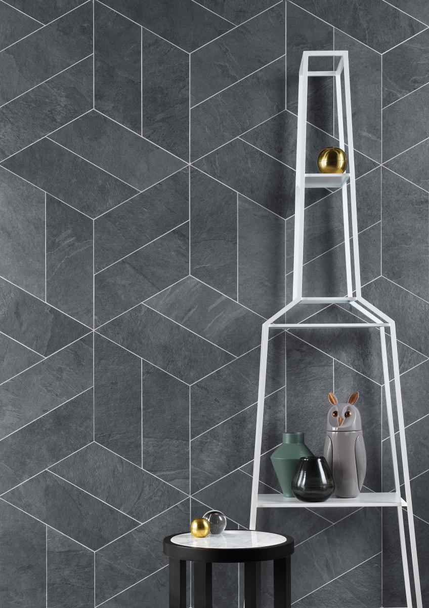 The 10 Ceramic Tile Trends You Need To Know For 2017 Residential