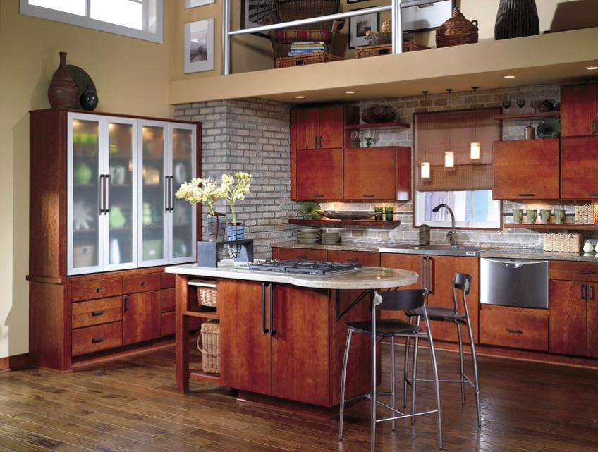 nkba report kitchen remodeling industry estimated to be 49 billion