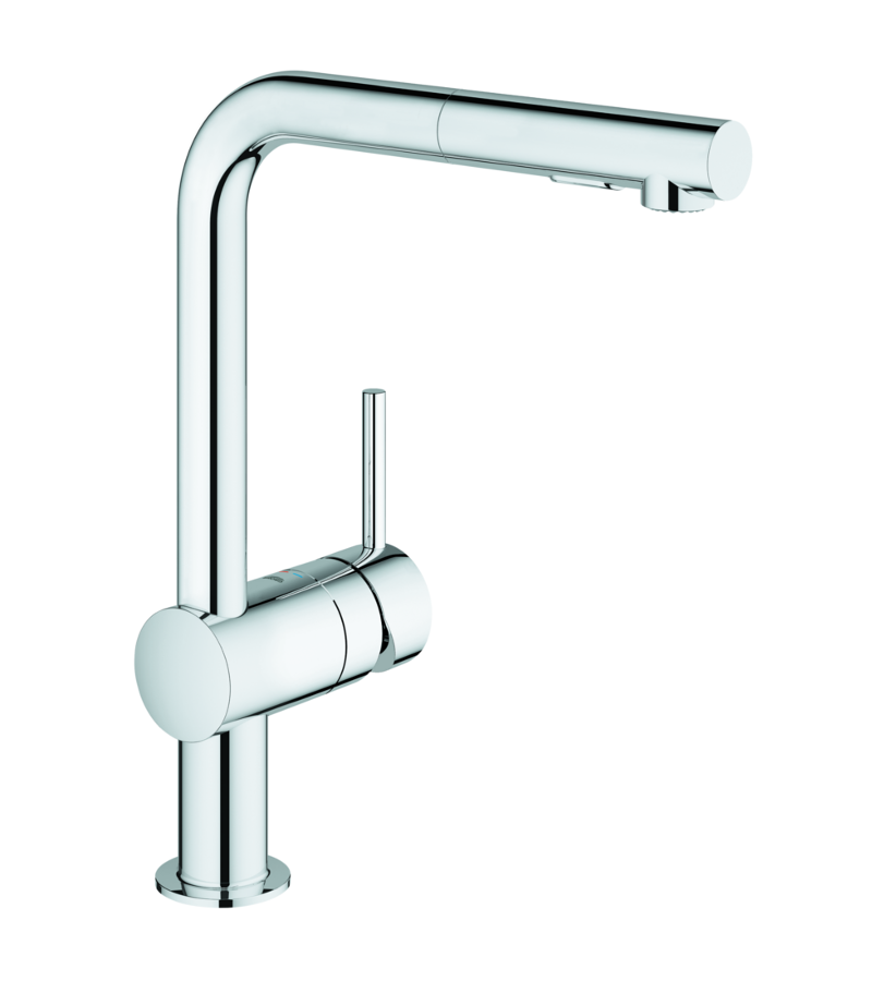 Grohe Minta | Residential Products Online
