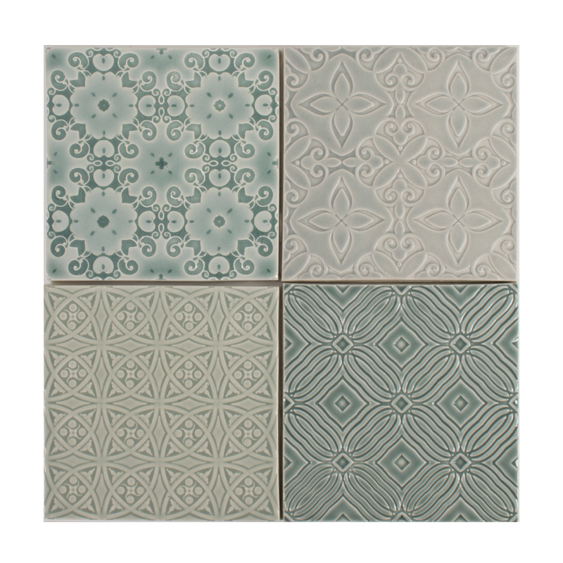 Pratt And Larson Embossed Series Residential Products Online