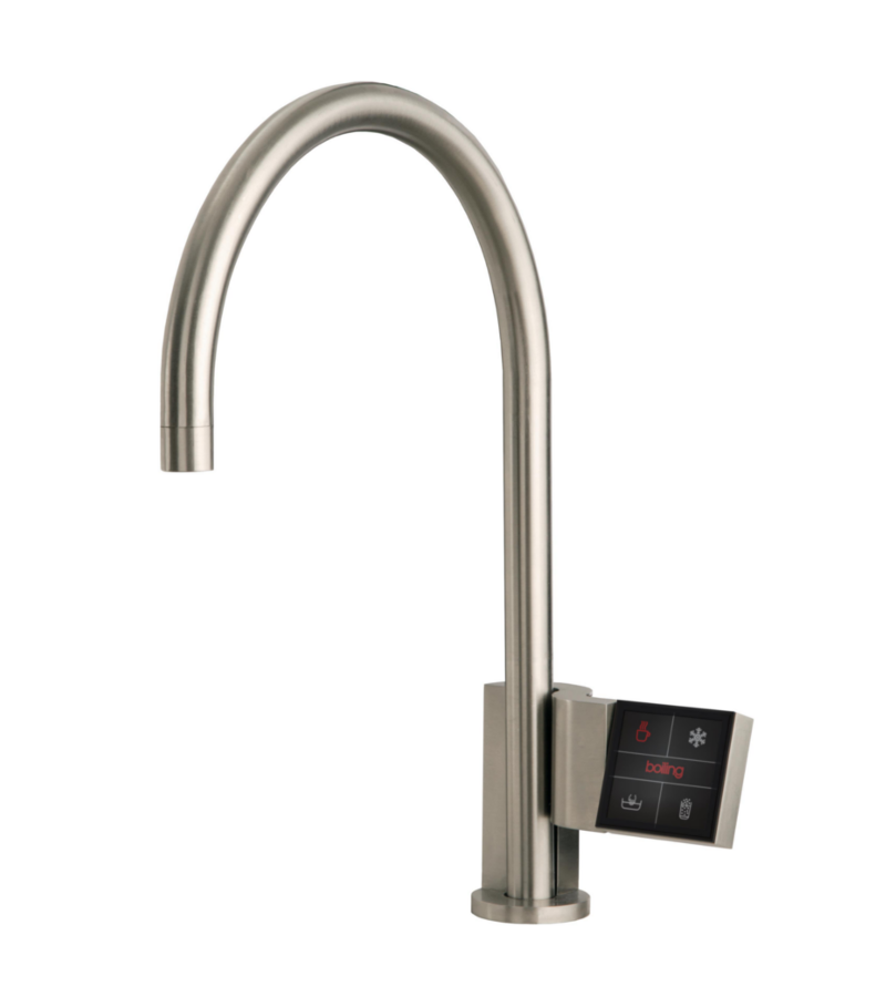 Quatreau Tap | Residential Products Online