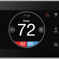 Rheem-EcoNet-Smart-Thermostat.png