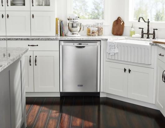 Maytag Dishwashers top J.D. Power ratings 2018