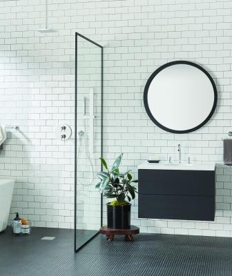 American Standard Studio S faucet