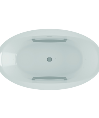 BainUltra Scala bath tub