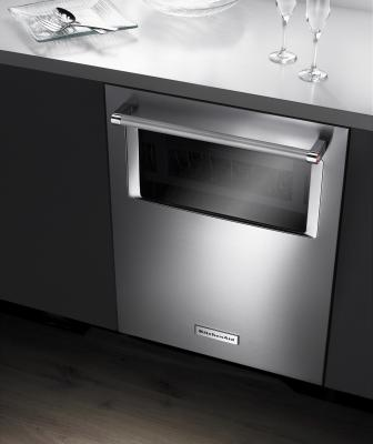 Home Appliances Residential Products Online