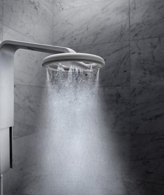 Nebia Spa Shower Head