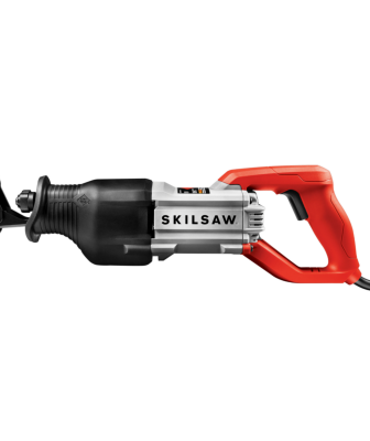 Skilsaw reciprocating saw