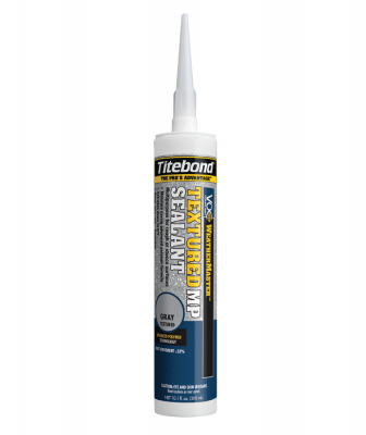 titebond weathermaster sealant