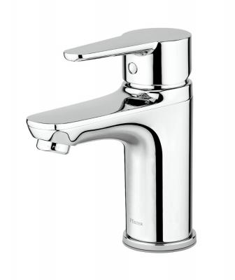 Pfister Pfirst Modern faucet collection