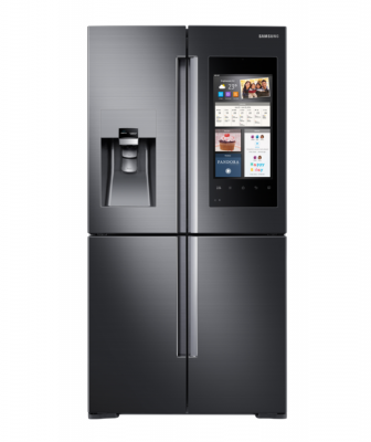 Samsung fridge