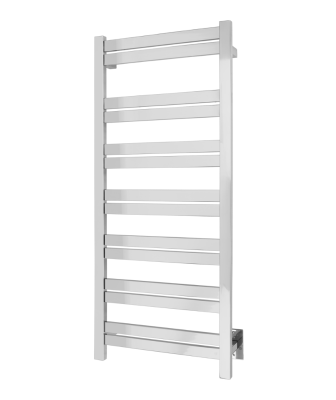 Warmly Yours Cosmopolitan Collection Towel Warmers Milan