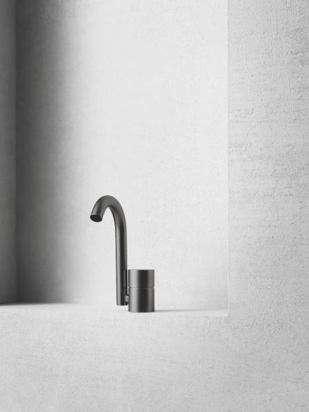 FANTINI About Water Faucet Michael Anastassiades
