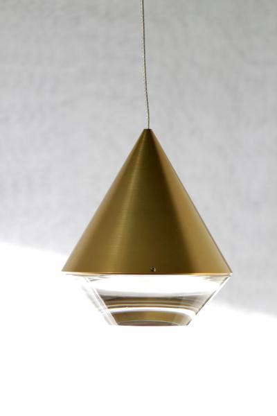 Archilume Alto LED Luminaire