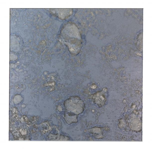 Ann Sacks Verdere mirrored tile