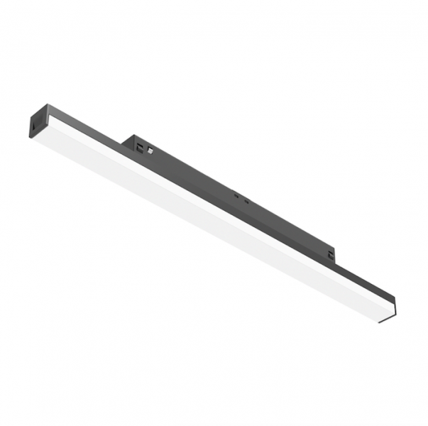 Flos track magnetic lighting
