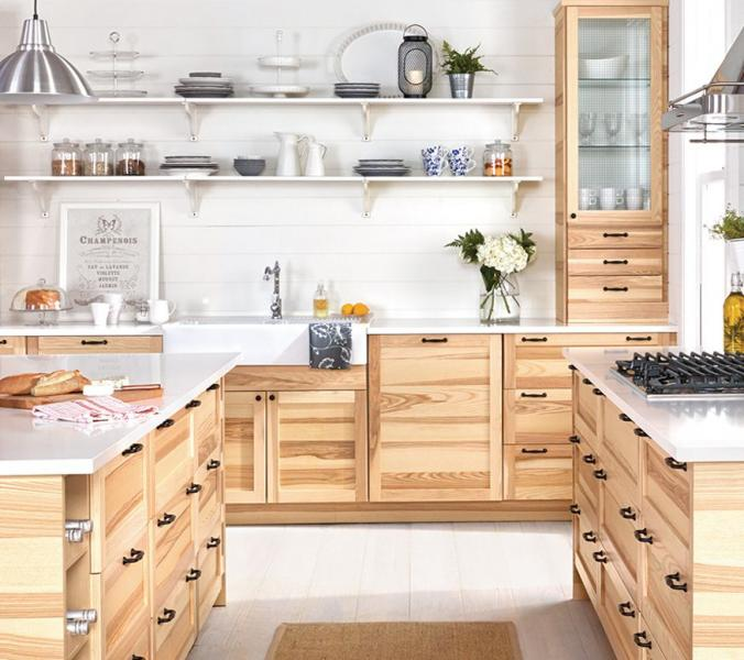 Ikea Tops J D Power S Kitchen Cabinet Satisfaction Study
