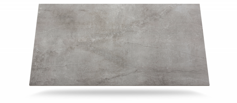 Cosentino Dekton Industrial Collection Soke 3D slab
