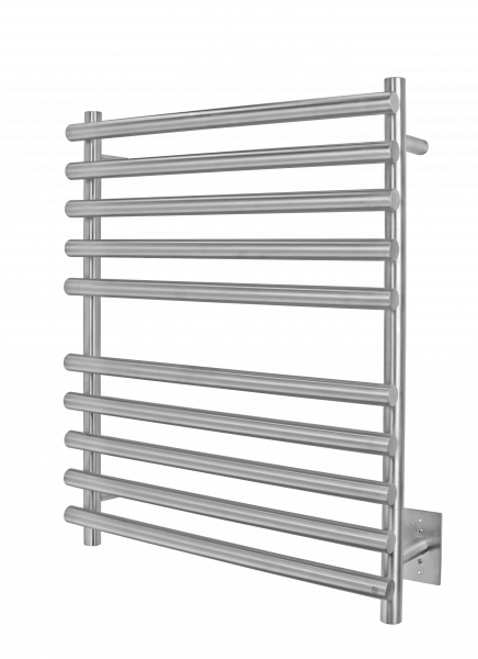 Warmly Yours Cosmopolitan Collection Rome Towel Warmer