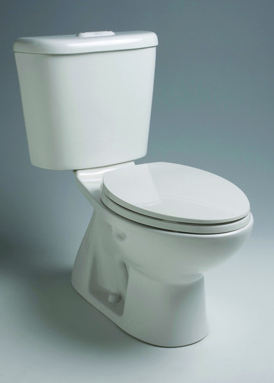 Caroma USA Sydney Smart toilet
