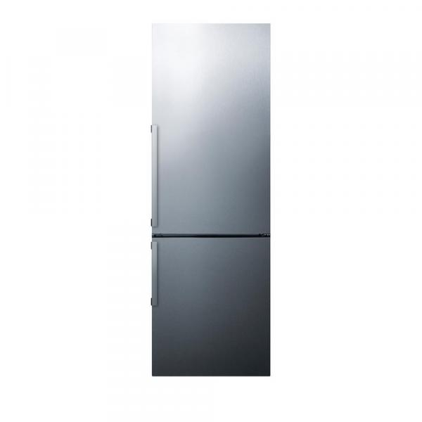 Summit appliances refrigerator