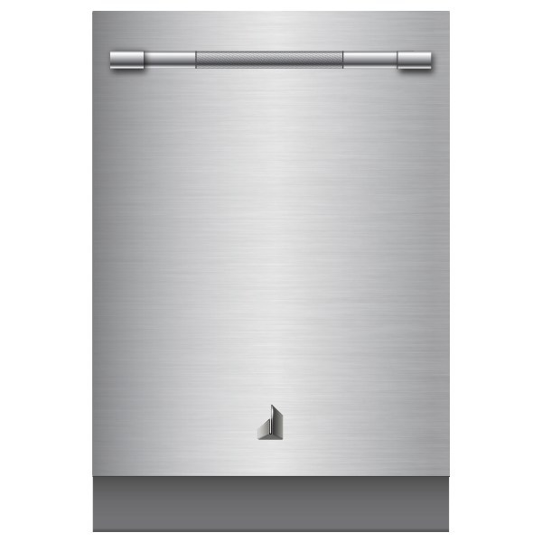 JennAir Rise Dishwasher
