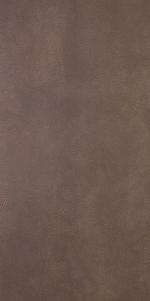 Apavisa Ceramica Pelle leather look