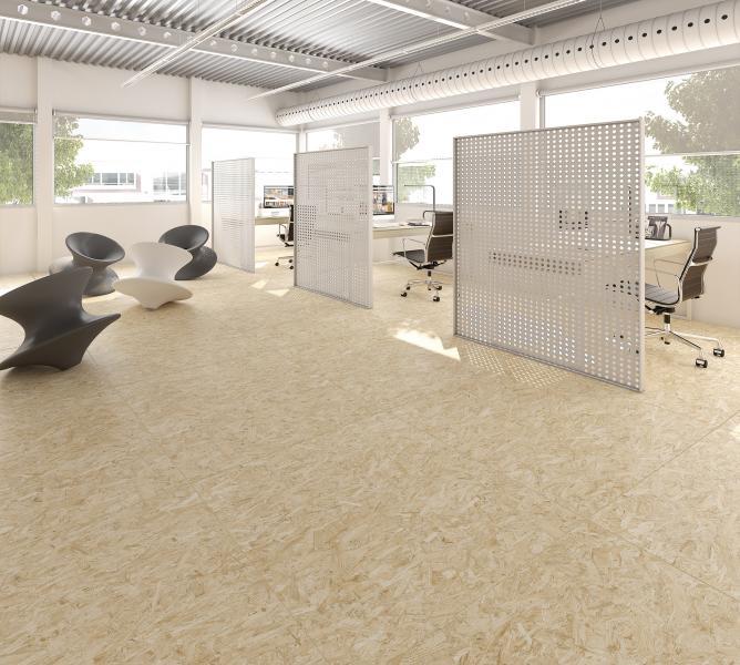 Vives Strand OSB look porcelain tiles