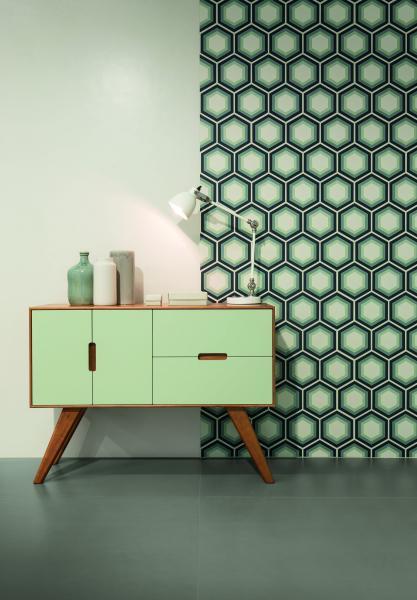 Casamood by Florim Neutra 6.0 oversize tile