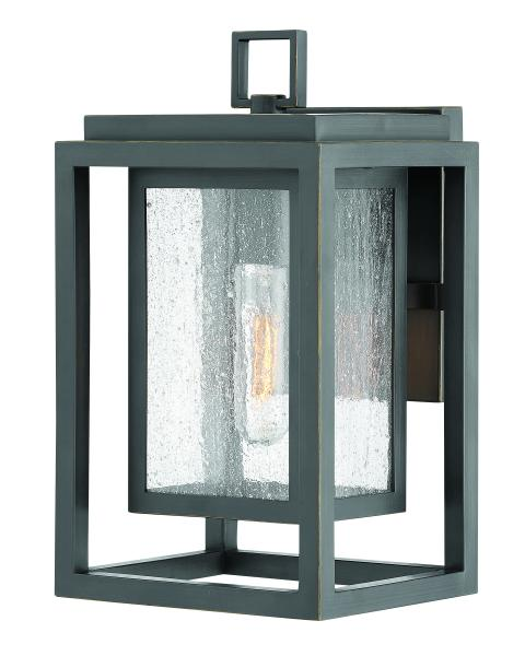 Hinkley Lighting Coastal Collection outdoor lighting pendant
