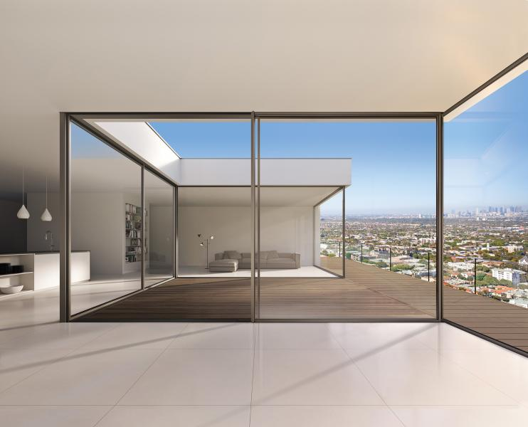 26 Windows, Doors That Blend Design and Performance | Page 2