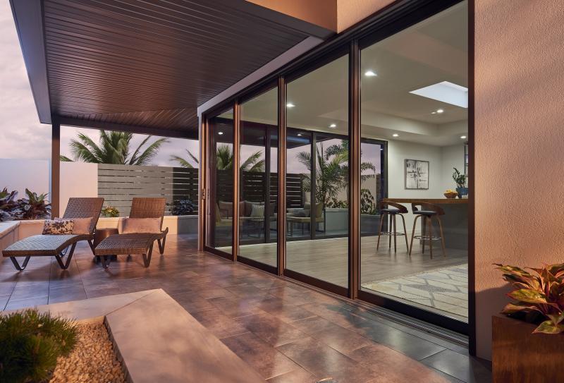 Ply Gem building supplier window offering