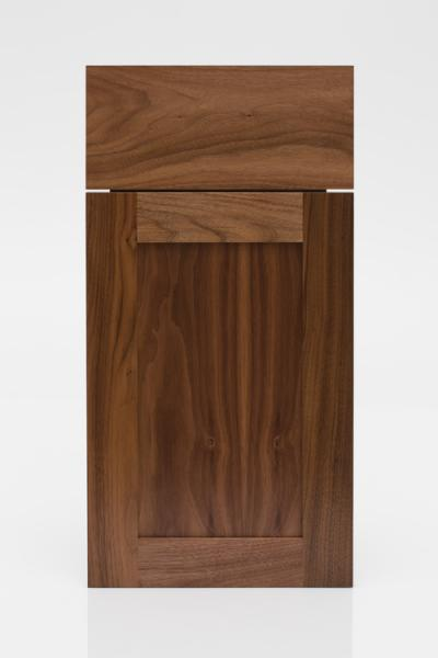 Kokeena low cost kitchen cabinet