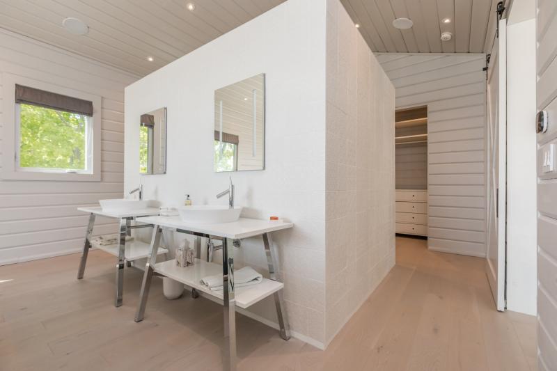 Duravit Bath Design Competition Winner Gonzalez-Blanco