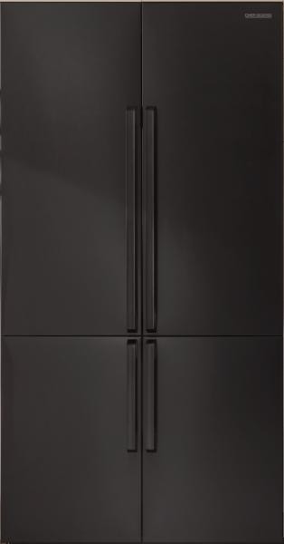 Samsung Chef Collection refrigerator