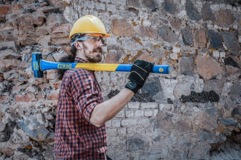 Estwing Sledgehammer
