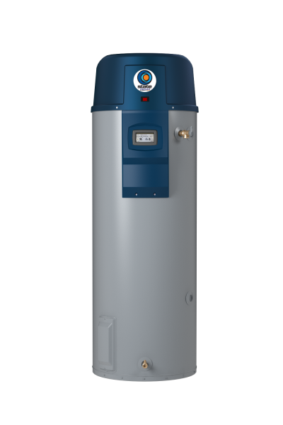 6 Water Heaters That Are Warming Up To Tech Residential