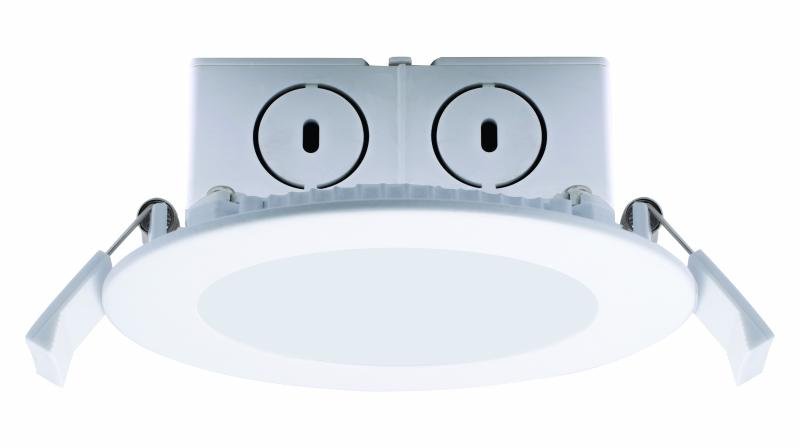 Bulbrite LED recessed downlight