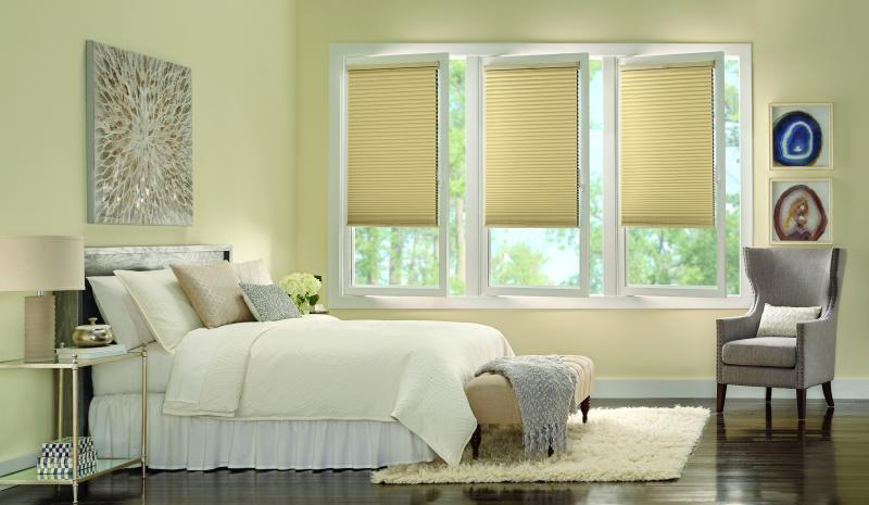 hunter douglas trackglide tilt-turn windows
