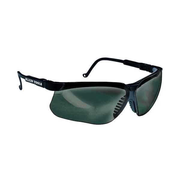 Klein Tools protective eyewear