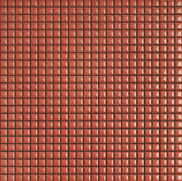 Nemo Tile Diva by Appiani in coral