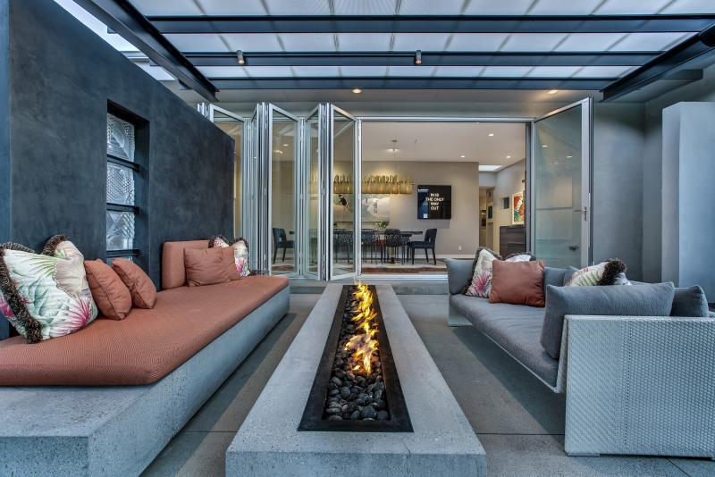 9 Residential Projects Honored in NanaWall's 2018 Photo