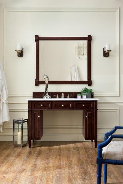 James Martin Vanities ADA Brittany vanity